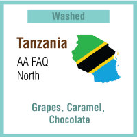 Tanzania FAQ QQ