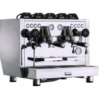 COFFEE MACHINE (2)