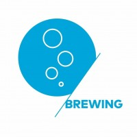 SCA Brewing Foundation