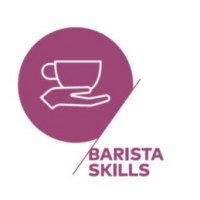 SCA Barista Foundation