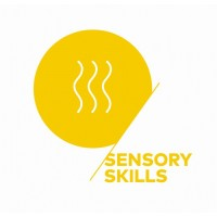 SCA Sensory Foundation and Intermediate