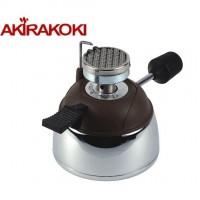 AKIRAKOKI Mini Gas Burner