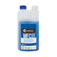 Cafetto Daily Milk Frother Cleaner (MFC)