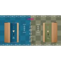 HARIO V60 咖啡壺組 01藍媚茶/02吳須色 濾杯套組/限定色組合 450/700ml