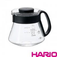 HARIO V60 經典36咖啡壺
