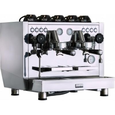 WPM KD-510 ESPRESSO MACHINE