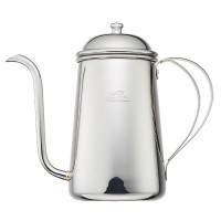 Kalita Stainless Thin-Spout Pot 0.7L