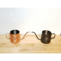 Kettle / Pitcher (9)