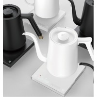Timemore FISH Smart Electric Pour Over Kettle