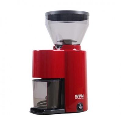 WPM Grinder ZD-10